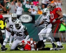 Tampa Bay Buccaneers V New York Jets Photos And Images | Getty Images Jets Release Antwan Barnes Newsday Fiu Panthers Prowl August 2015 Free Agency John Phillips In Action Los Angeles Chargers Who To Watch At Broncos Nbc 7 San Diego Cameren Antwans Wedding Website On Jul 12 2014 Insider Knee Injury Puts Out For Year Ny Daily News 2013 Packers Agent Targets Victor Butler And Featured Galleries And Photo Essays Of The Nfl Nflcom Golden Dazzlers Go Country Again Ty Hilton