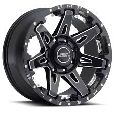 BMF Wheels B.A.T.L. Wheels   SoCal Custom Wheels 8lug Magazine At Truck Trend Network Sean Ss 2011 Ford F250 8lug Gear Blog New 2016 Fuel Offroad Wheels And Rims For Your Truck Suv Or Jeep Amazoncom Wheels Automotive Street Vision Hd Ucktrailer 81a Heavy Hauler Socal Custom Kd Fabworks 1116 F2350 Baja Designs Xl Adapters Bully Dog Gtx Watchdog Monitor With Unlock Cable David Fs 2007 Ram 2500 Tires How Do They Effect My Ride 50 Cuttingedge Products Sema Show Flashback F10039s Arrivals Of Whole Trucksparts Trucks Bmf Now Available Dodge Cummins Diesel Forum
