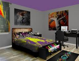 Our Hip Hop Stop Room Is A One Of Kind Stylish Design Just For Teens Who Love To Keep Up And Stay On Top Check It Out At Visionbeddi