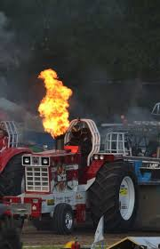 375 Best Tractor Pulling Images On Pinterest   Tractor Pulling ... Unmarked Camera Lorries To Be Deployed On Motorways Catch Uk Embro Tractor Pull Unleashed Youtube Pulling Games Alcoholic Harvester Pulling Team Home Facebook The Arm Bender Pro Stock Semi Truck Its Torque Ts Performance Outlaw Drags Sled Diesel Power Magazine News Pullingworldcom New Engines For Aftermath Williamston Nc Four Wheel Drive 2016 Nissan Titan Warrior Concept Top Speed Hd Usa Young Blood Unleashed Full Pull At European Superpull 2013 Freightliner Sport Chassis Vs 1 Ton Towing Offshoreonlycom
