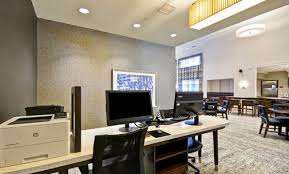 Asu Help Desk Location by Homewood Suites Phoenix Tempe Asu Area Extended Stay Hotel