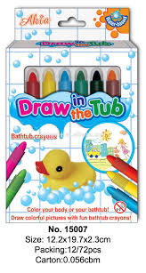 Bathtub Crayons Toys R Us by Makeup Crayons Makeup Crayons Suppliers And Manufacturers At