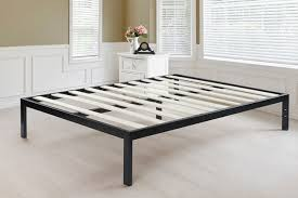 the best platform bed frames under 300 wirecutter reviews a