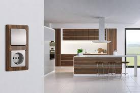 lichtschalter mit schönem design schöner wohnen