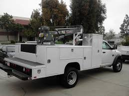 Harbor Truck Bodies Blog: Harbor Crane Body With Venturo Electric ... Harbor Truck Bodies Blog June 2011 Bed Bedding And Bedroom In Stock At Cascade Utility Service Drake Equipment New 2017 Ram 5500 Regular Cab Platform Body For Sale Yuba City Ca Flatbed Future Ford A Dealer Commercial Success Unique Welder From Sweet Combo By Is Looker August 2010 Bright Red Chev 3500 Crew With A