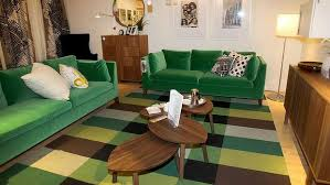Fascinating Ikea Green Velvet Sofa 77 For Your Decoration Ideas With