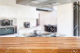 Full Size Of Kitchenkitchen Counter Close Up Kitchen With Ideas Hd