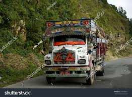 BHUTAN SEPTEMBER 28 Trucks On Road Stock Photo (Royalty Free ... Live Work Haul Lots Of Stuff Lifeedited Classic Australian Mack Titan Bdouble On Bigrryblog So Whats Pickup Truck Bed Carpet Kits Cfcpoland How To Choose A Lift Kit For Your Its Time Reconsider Buying The Drive Roof Top Jeep Tents 2 Person Delta Overland Tent Photos Linex Trucksnstuff Yelp Skull For Cars Things Home Accsories Cdc No1 Stop All This 1958 Ford C800 Coe Ramp Is The Dreams Are Made