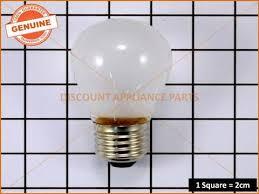 lg refrigerator l 40w part 6912jb2004l discount appliance parts