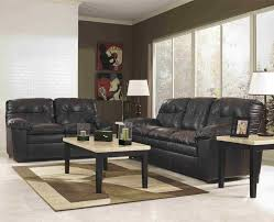 cook brothers living room sets roy home design