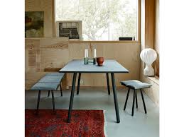 buy the skagerak georg dining table at nest co uk
