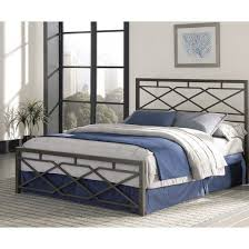 Leggett And Platt Metal Headboards by 41 Best Our Bedroom Furniture Images On Pinterest Cleanses
