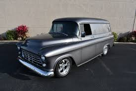 Used 1956 GMC Panel Truck Restomod 350C.I. V8 Automatic PW PS PB ... Garage Built Twin Turbo Classic Gmc Pickup Truck Is The Hottest File1942 Truck Pic2jpg Wikimedia Commons Coe Classic Wrecker Trucks Pinterest Posts Photos And 1948 Hot Rod Network 1959 For Sale Near Cadillac Michigan 49601 Classics 1963 1000 Sale Classiccarscom Cc992447 1967 Trucks 1964 Project Youtube Vintage Gmc Stock Images 1974 C1500 Wallpaper 16x1200 122960 Old School 2014 Wentzville Mo Car Cruise Hd 84gmc 1984 Sierra 1500 Regular Cab Specs