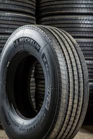 Michelin Commercial Truck Tires - Best Tire 2018 Goodyear Truck Tires Now At Loves Stops Tire Business The 21 Best Grip Tires Hot Rod Network Wikipedia Michelin Primacy Hp 22555r17 101w 225 55 17 2255517 Products 83 Hercules Reviews And Complaints Pissed Consumer Truck For Towing Heavy Loads Camper Flordelamarfilm Ltx At 2 Allterrain Discount Reports Semi Sale Resource Hcv Xzy3 1000 R20 Buy