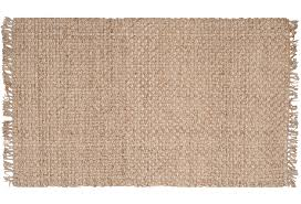 Desa Bordered Wool Rug, 8x10', Terra Cotta... By Pottery Barn ... Pottery Barn Desa Rug Reviews Designs Blue Au Malika The Rug Has Arrived And Is On Place 8x10 From Bordered Wool Indigo Helenes Board Pinterest Rugs Gabrielle Aubrey
