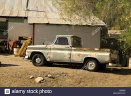 1960 S Chevrolet Pick Up Truck Arizona USA Stock Photo: 19100671 - Alamy 1960 Chevrolet Apache Oc Ck Truck For Sale Near Volo Illinois 60073 Trucks Models Specifications Sales Brochure At C10 Short Wheel Base Pick Up In Beerwah Qld 12 Ton Pickup 106651 Mcg F901 Seattle 2014 4wheel Sclassic Car And Suv File1960 Truck 3736052964jpg Wikimedia Commons Blue Chevy Front Stock Editorial Photo Space Spirit Splendor Full Line Bro Hemmings Daily 15078 San Ramon Ca Foldout