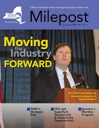 TANY Milepost 1st Quarter 2017 By Graphtech - Issuu Potential Fallout From I10 Bridge Collapse Higher Shipping Transport Traing Centres Of Canada Heavy Equipment Truck Driving Championships Motor Carriers Montana Report Suggests Us Truck Driver Shortage Could Reach 500 In Az Trucking Assoc Aztrucking Twitter Ooidas The Spirit Tour Ownoperators Ipdent Blog Page 3 Driver Jobs In America Mpg Matthews Publishing Group Stopping Terror Attacks Kgun9com Central Arizona Freight Company Association Veridus Clients Pinterest