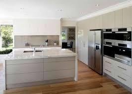 meuble cuisine schmidt poignées meubles cuisine schmidt cuisine idées de décoration