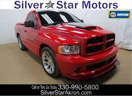 100 Dodge Truck With Viper Engine Ram SRT10 For Sale Nationwide Autotrader