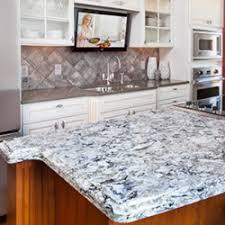 granite travertine marble and ceramic countertops mr toms