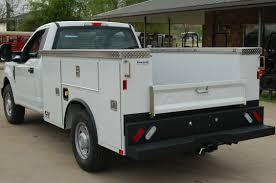 CM SB Truck Bed, CM Truck Beds, Kawasaki Of Caldwell, TX Used 2013 Gmc Sierra 1500 Denali Awd For Sale Brookhaven Ms Truck Beds Cm Home Stock Trailers And Truck Beds For Sale In Ar At Mc Mahan New Pj Gb Flatbed Pickup Flatbedsbumpers Cm Dealer Kawasaki Of Caldwell Tx Bulltuff Neckover Catttrailer Hauler Trailer Specials On Cars Featured Vehicles Ram Dodge 9th Annual Late Summer Absolute Auction August 4th 2018 900 2015 Calico 3 Horse Slant Bragg Trailers Llc 5431 B Hwy 190 West Bradford Built 4 Box Steel