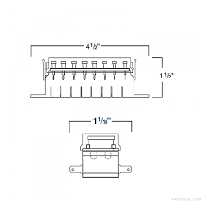 Fuse Box Dimensions - Wiring Diagram Ford E350 Box Truck Vector Drawing Amazoncom Bed Toolboxes Tailgate Accsories Fiexample Of Oline Wiring Diagram Fuse Boxjpg Wikimedia Vehicle Dimeions What Are The Dimeions This Box Van Enthusiasts Forums Dybookpage149jpg State Sportz Full Size Long Jac New Used For Sale Rent Ersb Trucks Hd Video 2011 Chevrolet G3500 Express 12 Ft Box Truck Cargo Van Trucklite 50 Series Smart Gray 7 Solid Pin Plastic