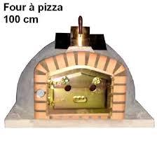 four a castorama castorama four a pizza montreuil 33 pressurewashingservices us