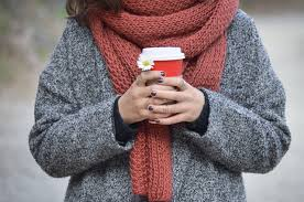 Chatham Kent Pumpkin Patches by 11 Cozy Sweaters To Wear While You Drink Your Psl Her Campus