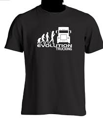 EVOLUTION TRUCKING Mens T Shirt Gift Ideas For A Truck Driver Pilot Automotive Truck Accsories Towing Parts And Amazoncom Dlc Cabin Accsories V20 For Ats Euro Simulator 2 Mods Sandi Pointe Virtual Library Of Collections Mods American Truck Simulator Fuller Luzo Auto Center Custom Reno Carson City Sacramento Folsom All Scanias With All Cabins V2 Mod Truckalaya Logiserve Pvt Ltd