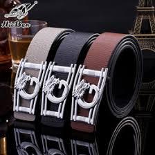 Leather Belt Flooring NZ