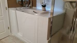 discount walk in bathtubs in columbia sc options for seniors