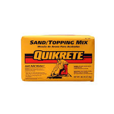 Quikrete 60 Lb. Sand/Topping Mix-110360 - The Home Depot Home Depot Business Credit Card Images Template Fresh Pickup Truck Rental Daily Rate Diesel Dig Best Of Lovely The Gas Grills Youll Find At Consumer Reports Full Norwalk Melodee Bazile Archives On Olinsailbot Com Elegant Rug Doctor Walmart How Much Is A To Rent 1 Size Tiller Youtube Werx 2217 Lb Enclosed Cargo Trailerwx58 New Mack Prices Low Dump Buy West 9fb06e972cfe Abityskillup 6 In X 10 Ft Pssutreated Pine Lumber6320254