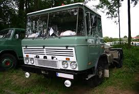 DAF Trucks - Wikipedia, The Free Encyclopedia | Euro Lorries ...