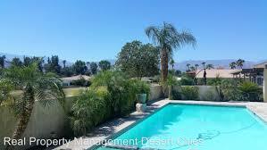 100 Desert House 60 S For Rent In Palm CA WestsideRentals