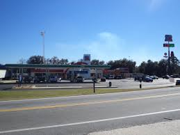 File:TA Travel Center (across Street), Exit 2, Lowndes County.JPG ... Thomas Obrien Of Travelcenters America Takes Truckstop Transamerica Truck Stop Brooklyn Ia Manatts Inc Concordia Missouri Travel Centers Ta The Rise Ytopark Ordrive Owner Operators Trucking Trucker Path Stops Weigh Stations Android Apps On Snow Chains Stops I Love Em Our Great American Adventure An Ode To Trucks An Rv Howto For Staying At Them Girl Rollin Myuckingtrip Opens New Location In Hillsboro Texas Nogalestruckstopjpg