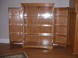 100 storage cabinet plans woodworking best 20 bathroom