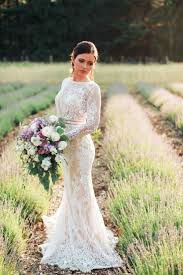 best 25 sleeve wedding dresses ideas on pinterest lace sleeve