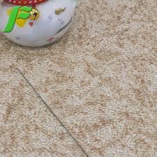 9x9 vinyl floor tiles image collections tile flooring design ideas