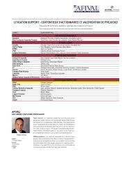 classement cabinet d audit classement leaders league 2016 contentieux et arbitrage