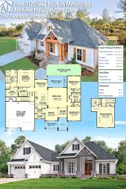 Best 25+ Architect Design House Ideas On Pinterest | Wood House ... Architect Home Designer House Plans And More House Design 3d Design Ideas 100 Suite 6 Best 25 800 Sq Ft 3d Deluxe 8 Youtube Architect Software Tplatesmemberproco Floor Plans Architectural Services Teoalida Website Creative Inspiration Floor Architecture Idolza Free Glamorous For How Easy To Use Is Software