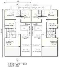 House Plan Architect,Net Zero Energy Architect, Eco Green ... Best 25 Narrow House Ideas On Pinterest Nu Way Sandwich Image Live In A Flood Plain No Problem Build Your Stilts Rammed Earth Inhabitat Green Design Innovation Architecture Mud Brick Home Designs Instahomedesignus Style Pictures Cool Interlocking House Plans Idea Home Ranch Plans Floor Interlock Mud Brick Homes Kerala Youtube Exterior Ideas Sweet Bricking For Cottage Style Zero Lot Lines Bayou Ergonomic Norwich Ks Beautiful French Vernacular Is Simple Of Saying Complicated Things