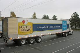 Foster Farms Donates 14,400 Pounds Of Turkey To Northwest Harvest's ... Truck Photography Michael Sewell Commercial New Inventory Freightliner Northwest Say Hello To Our New 4 Ton Combo Grip Electric Truck Grip Trucks For Sale Flattanks Choteau Montana Dumpster Collection Has Real Oops Moment Sqwabb Aths Pacific Northwest Truck Show Brooks Or 2014 Us Daf Xf Arclid Transport Ds63wva Eleanor Grace Cars Thermo King Self Powered Systems Kent Wa 800 013 Ryal Schallenbger Mobile Juicing Dealership Calgary Ab Used West Centres Malicious Monster Tour Coming Bc This Summer Peshawar Pakistans 10th Apr 2017 A Pakistani Artisan