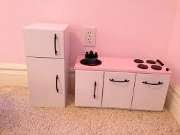 Diy American Girl Doll Furniture