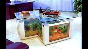 78 Aquarium Fish Ideas 2017 | Home Design Fish Tank And Colors #4 ... 60 Gallon Marine Fish Tank Aquarium Design Aquariums And Lovable Cool Tanks For Bedrooms And Also Unique Ideas Your In Home 1000 Rousing Decoration Channel Designsfor Charm Designs Edepremcom As Wells Uncategories Homes Kitchen Island Tanks Designs In Homes Design Feng Shui Living Room Peenmediacom Ushaped Divider Ocean State Aquatics 40 2017 Creative Interior Wastafel