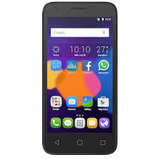 Cheap Unlocked Cell Phones $100 or less Travel Gift List