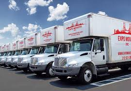 100 Hire Movers To Load Truck NYC Moving Company Affordable Moving Services Expo