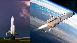 Boeing Enterprise Help Desk by Darpa Chooses Boeing For Xs 1 Spaceplane News U0026 Opinion Pcmag Com