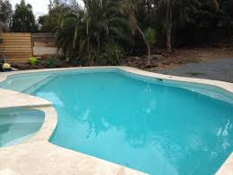 Pool Gallery - Pool Tiles Australia | Pool Tiles Australia Marjorie Kramer Blue Mountain Gallery Backyard Blizzard Youtube Jos Dog Homestay Pet Service Douglas Isle Of Man 10 The 2010 Potomac River Flies For Small Water Blizzard Nyc Stock Photo 588326762 Shutterstock January 23 Pictures Mikechimericom Snow Over The Rainbow Under My Clear Sky Watch As Buries Back Yard Nbc News Amy Huddles Most Recent Flickr Photos Picssr Free Images Tree Outdoor Snow Cold House Home Weather Hockey Rink Boards Board Packages Walls 2016 Virginia Time Lapse