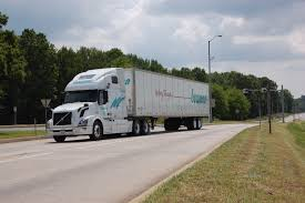 Truck Tonnage Index Dips In March | American Trucking Associations ... Ata Truck Tonnage Index Up 22 In April 2018 Fleet Owner Rises 33 October News Daily Tonnage Increased 2017 Up 37 Overall Reports Trucking Updates The Latest The Industry Road Scholar Free Images Asphalt Power Locomotive One Hard Excavators 57 August Springs 95 Higher Transport Topics Is Impressive Seeking Alpha Calafia Beach Pundit And Equities Update Freight Rates Continue To Escalate 2810 Baking Business