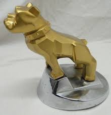 Vintage Mack Truck Bulldog Gold Tone Hood Ornament 14mf45 Base ... Buy Custom Boat Hood Ornaments Google Search Scotty Reskin Mack Bulldog Medium Chrome Oem Hood Ornament Truck We Made These Awesome Bookends Out Of Dodge Ram Original Emblem 1980 1989 Ebay Death Proof Duck Angry Ornaments Youtube Keychain 1947 1948 1949 1950 1951 1952 Chevy Studebaker Related Cartype Post A Pic Your 2wd Page 70 Ford Enthusiasts Forums 1973 1974 1975 1976 1977 Chevy Truck Nos Gm Hood Ornament Photo Page Everysckphoto